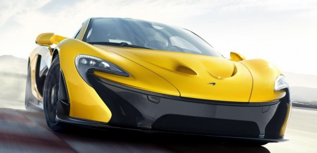 2016-McLaren-P13-70