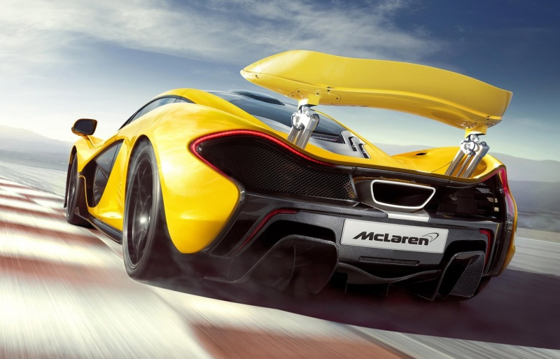 2016-McLaren-P13-71