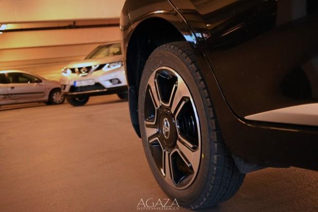 8_Toyota_Aygo_tests_oktobris2014_2014pix