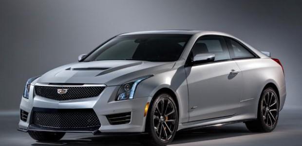 Cadillac_ats-v_1
