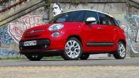 """ASV populārais žurnāls """"Consumer Reports"""" ir publicējis ikgadējo automobiļu uzticamības reitingu, kas top, balstoties uz apjomīgu auto īpašnieku aptauju. Žurnāla..."""