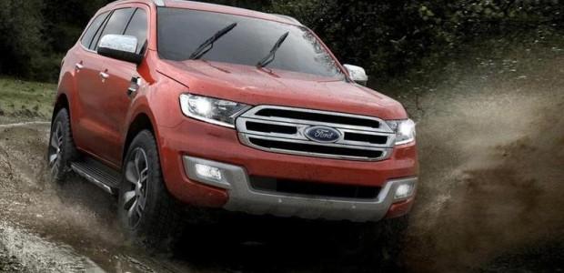 Ford_everest_1