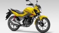 125 cm3 motocikli ir ne tikai vienkāršākie un lētākie pārvietošanās līdzekļi, bet arī populārākie sākuma klases braucamrīki pasaulē, tādēļ arī...