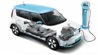 """Dienvidkorejas autoražotāju konglomerāts """"Hyundai Motor Group"""" ziņo par apņemšanos līdz 2020. gadam palielināt videi draudzīgu spēkratu skaitu savā sortimentā līdz..."""