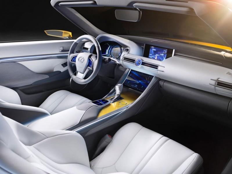 Lexus_LF-C2_3