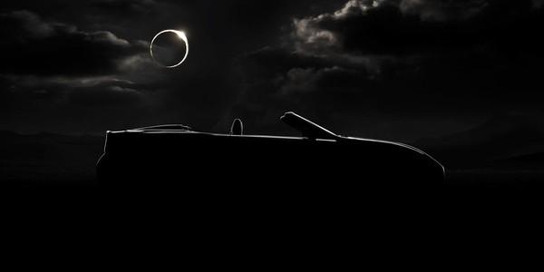 Lexus_cabrio_1