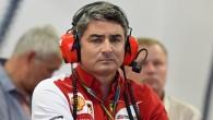 """Apliecinot savu sarūgtinājumu par neveiksmīgi aizvadīto pasaules čempionātu, """"Ferrari"""" kompānijas vadība paziņojusi par F1 komandas vadītāja nomaiņu. Pagājušās sezonas neveiksmīgā..."""