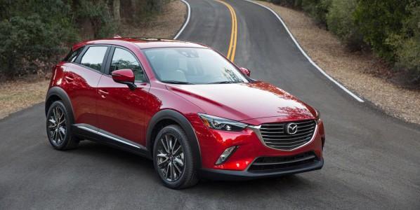 Mazda-CX-3_4
