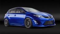"""Japāņu autoražotāja """"Toyota"""" amerikāņu apakšvienība """"Scion"""" gaidāmajai Losandželosas starptautiskajai autoizstādei ir sagatavojusi ļoti atraktīvu konceptu ar nosaukumu """"iM"""". Patiesībā jau..."""