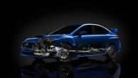 Subaru WRX STI_2015 02