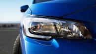 Subaru WRX STI_2015 08