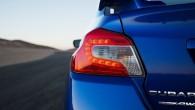 Subaru WRX STI_2015 09