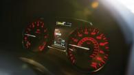 Subaru WRX STI_2015 12