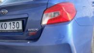 Subaru WRX STI_2015 14