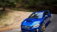 Subaru WRX STI_2015 16
