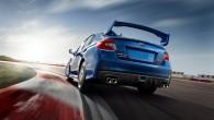 Subaru WRX STI_2015 20
