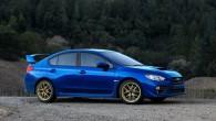 Subaru WRX STI_2015 21