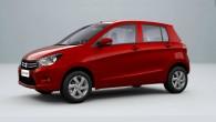 """Japāņu autoražotājs """"Suzuki"""" ieplānojis nopietni revidēt savu modeļu gammu un apņēmies turpmāk vairs neražot pikapus, kā arī D segmenta un..."""