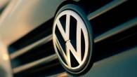 """Amerikas Savienoto valstu Apkārtējās vides aizsardzības aģentūra EPA nākusi klajā ar paziņojumu, ka Vācijas autoražotājs """"Volkswagen AG"""" ilgstoši krāpies, uzrādot..."""