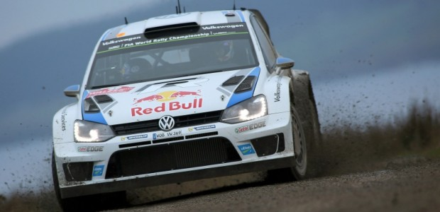 WRC-RallyGB-Ogier-wins-01