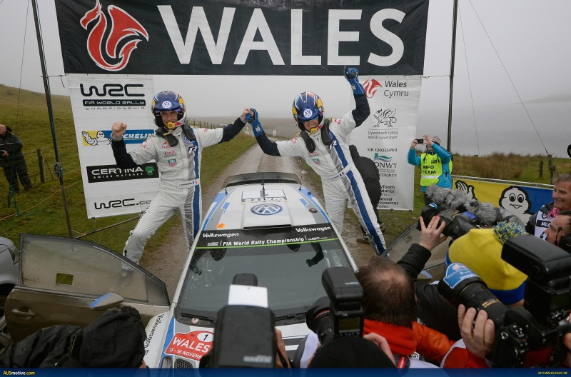 WRC-RallyGB-Ogier-wins-04