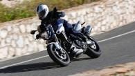 """Jaunākais papildinājums """"BMW Motorrad"""" modeļu klāstā ir jauneklīgais """"F 800 R"""" ar divcilindru rindas motoru. Dinamiskais rodsters ir gatavs potenciālos..."""