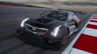 """Autoražotājs """"Cadillac"""" ir iepazīstinājis ar D segmenta kupejas """"ATS"""" sacīkšu versiju, kas sagatavota atbilstoši FIA GT3 tehniskajiem noteikumiem. """"Cadillac"""" sportista..."""