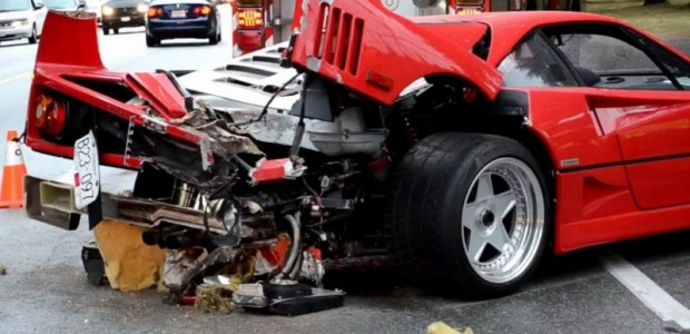 ferrari-f40-crash-in-vancouver-3_resize