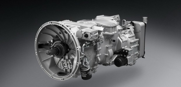 man_i_scania_gearbox