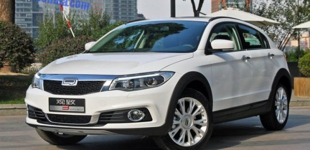 qoros-3-city-suv-china-0
