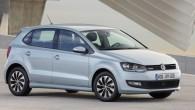 """Autoražotājs """"Volkswagen"""" ziņo, ka uzsāci hečbeka """"Polo"""" videi draudzīgās modifikācijas """"BlueMotion"""" tirdzniecību. Lai uzlabotu aerodinamiku, """"VW"""" dizaineri ir nedaudz pilnveidojuši..."""