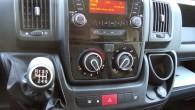 3-Fiat Ducato 2,3 Multijet