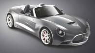 """""""Puritalia Automobili"""" slēgtā pasākumā Milānā speciāli ielūgtu viesu sabiedrībai prezentējuši rodstera """"427"""" sērijveida versiju. Tā konceptu itāļu kompānija pirmoreiz parādīja..."""
