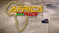 """Ņemot vērā, ka Āfrikas teritorijā notiekošais rallijreids """"Africa Eco Race 2015"""" aizrit ar mūsu tautieša – pazīstamā rallijreidu braucēja Māra..."""