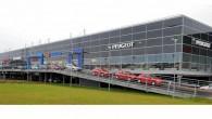 """Kā informē """"Peugeot"""" importētājs """"KW Bruun Baltic"""", šā gada 31. decembrī beidzas ar """"Auto Halli"""" noslēgtais dīlera līgums, un 2015...."""