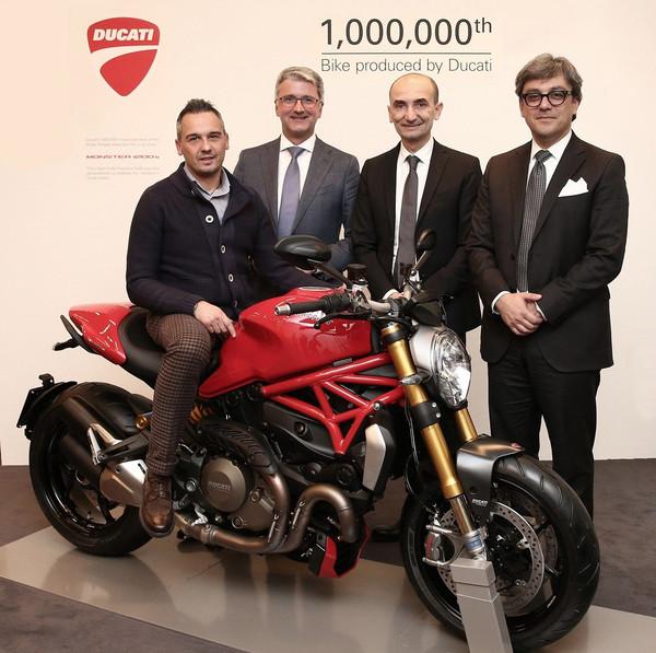 Ducati_mln_1