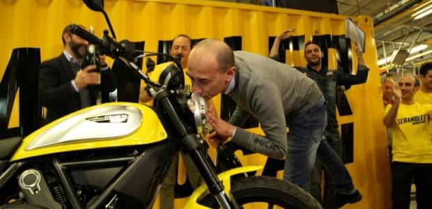 Ducati_scrambler_4