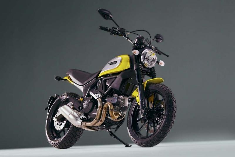 Ducati_scrambler_5