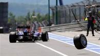 """Vēl nav aizmirsts, ka 2014. gada sezonas izskaņā F1 finansiālo slodzi neizturēja """"Caterham"""" un """"Marussia"""" vienības, taču šobrīd autosporta sabiedrība..."""
