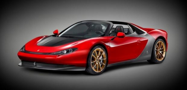 Ferrari_sergio_2