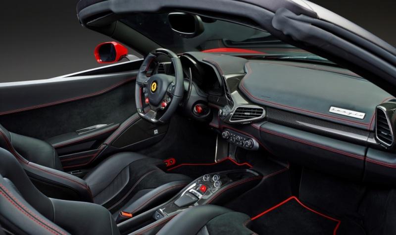 Ferrari_sergio_3