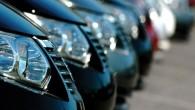 """Apdrošināšanas sabiedrība """"Balta"""" (PZU Grupa) jau sesto gadu pēc kārtas ir parakstījusi līgumu ar vienu no Eiropā lielākajiem autoparku vadības..."""