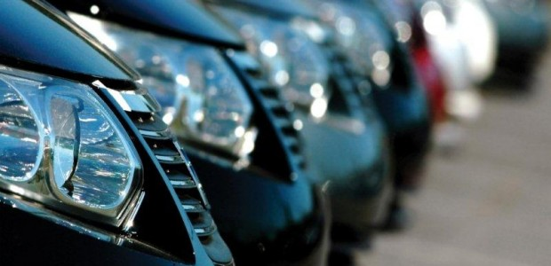 Fleet_and_Contract_Hire_Software