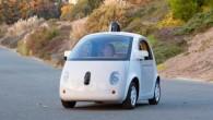"""Interneta kompānija """"Google"""" pašā Ziemsvētku priekšvakarā ir prezentējusi atjauninātu sava bezpilota automobiļa versiju, apgalvojot, ka tā ir gatava doties ielās...."""