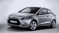 """Trešdien, 10. decembrī korejiešu ražotājs """"Hyundai"""" izmeta atklātībā veselu sauju interesantu jaunumu. Kā viens no tiem """"i20 Coupe"""". Īsti nav..."""