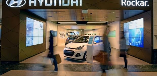 Hyundai_rockar_1