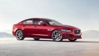 """Kas ir tas, kas liek """"Jaguar"""" vēl joprojām uzskatīt par britu auto zīmolu? Vai tā būtu automobiļu ražošanas vieta?.. Jau..."""