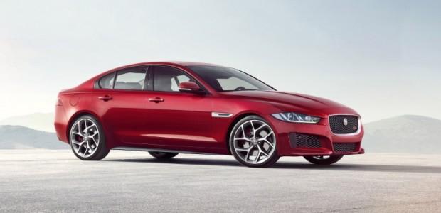 Jaguar_xe_1