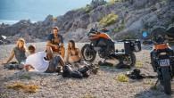 """""""KTM Sportmotorcycles AG"""" vadītājs Štefans Pīrers ir apstiprinājis, ka austriešu kompānija jau tuvākajos gados būs pārstāvēta arī vidējās klases tūrisma..."""
