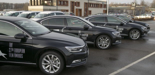 Kurbads un VW